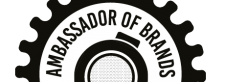 Ambassador of Brands
